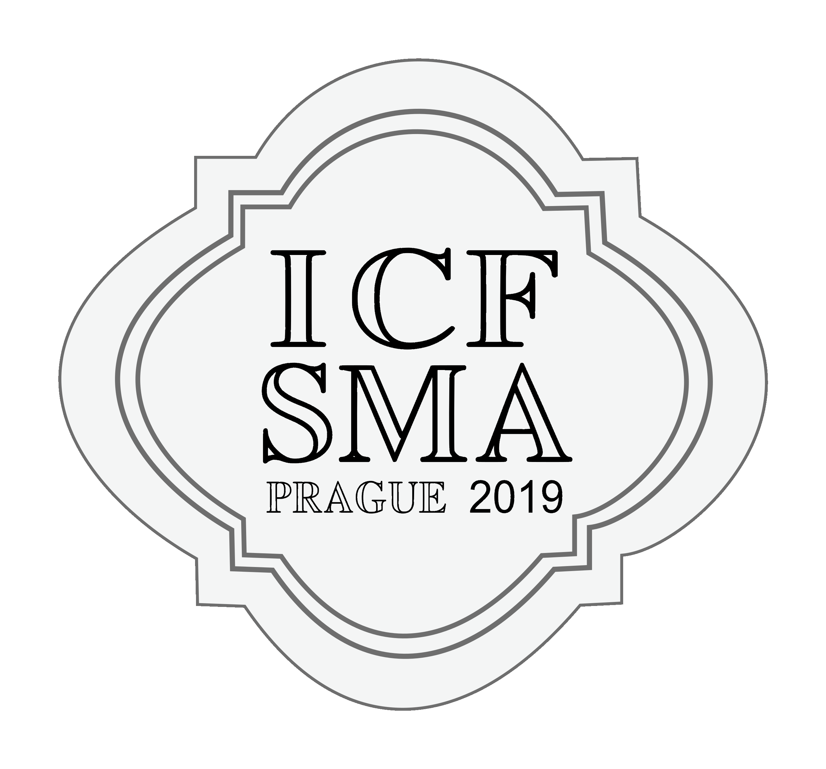 ICFSMA Conference 2019